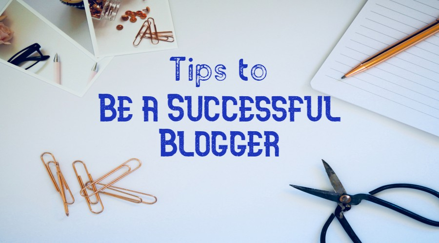 uploads/1592676031tips-to-be-a-successful-blogger.jpg