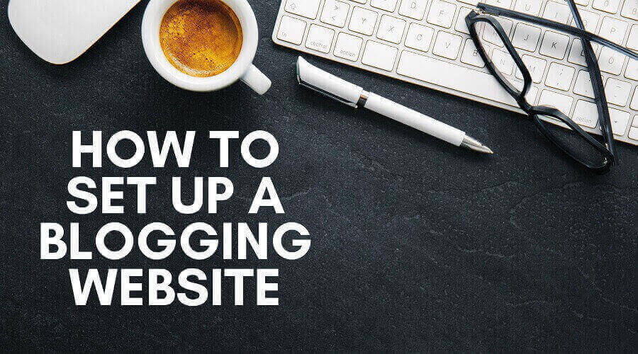 uploads/1594909789how_to_set_up_a_blogging_website.jpg