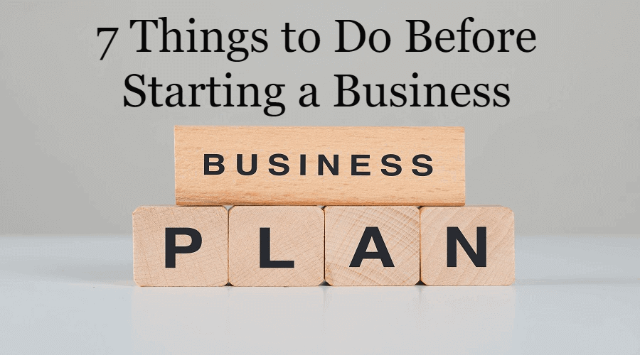 uploads/15968627987-things-to-do-before-starting-a-business.png