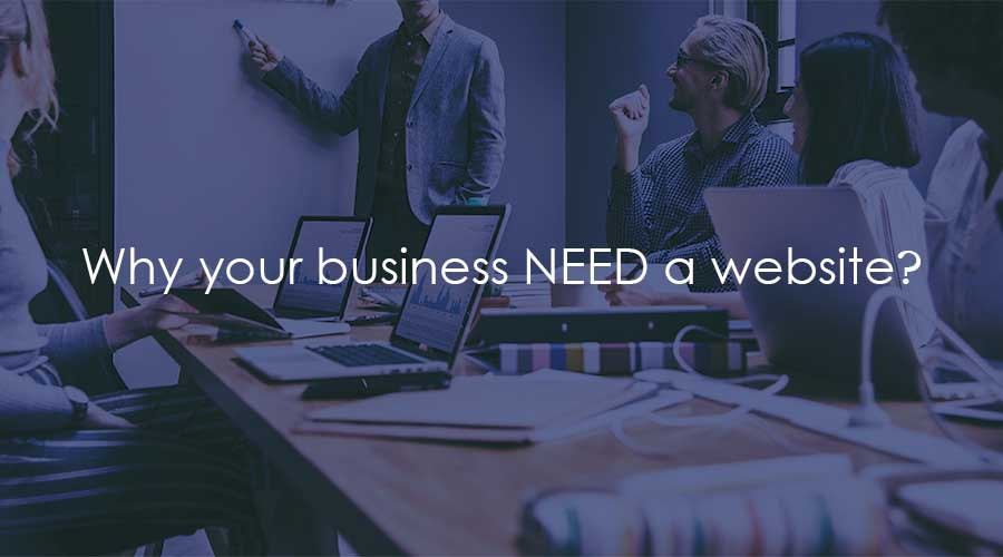 uploads/1598975918business needs a website.jpg