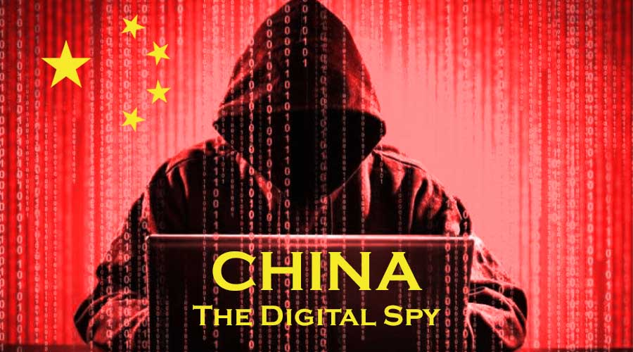 uploads/1600528699china-spying-around-the-world.jpg