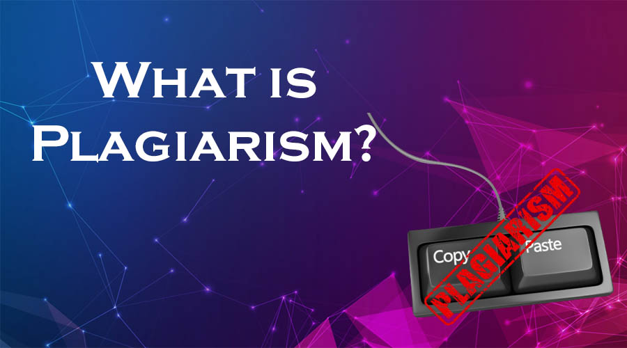 uploads/1600923694what-is-plagiarism.jpg