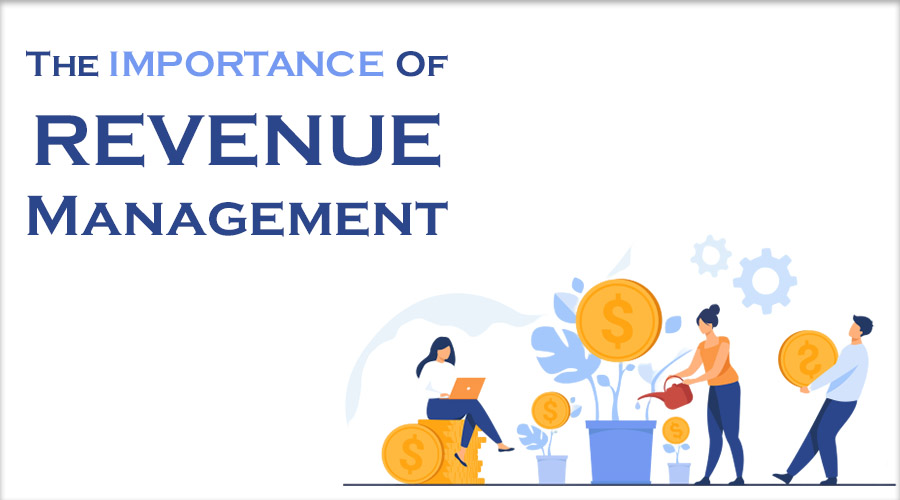 uploads/1601270113importance-of-revenue-management.jpg