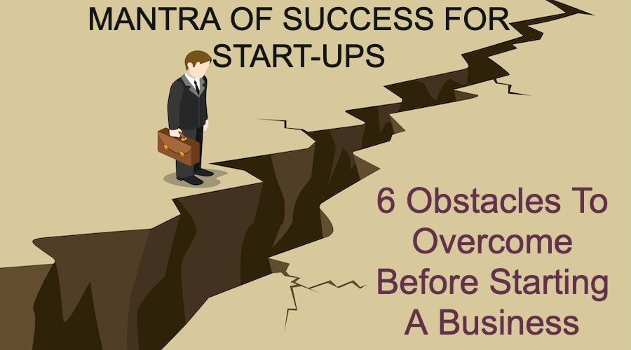 uploads/1604296696mantra-of-success-for-startups_(1).png