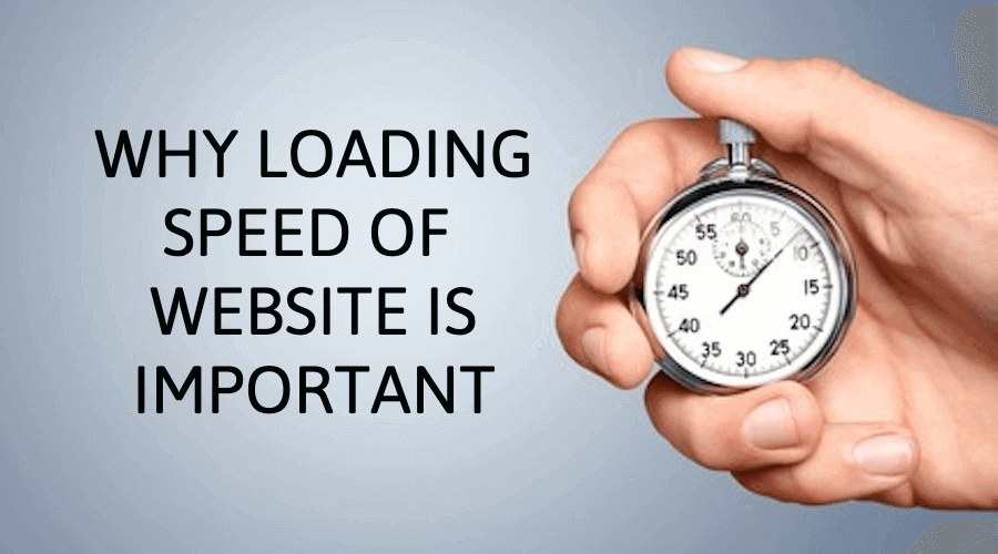 uploads/1604898635importance-of-loading-speed-0f-website.png