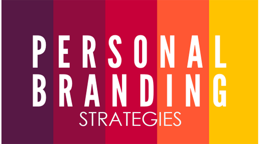 uploads/1608113874personal-branding-strategies.jpg