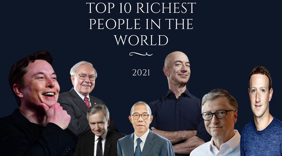 uploads/1610211242Worlds-richest-people.jpg