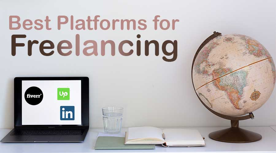 uploads/1612004119freelancing-platforms.jpg
